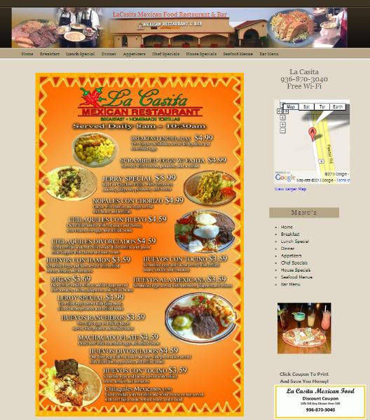 lacasita-mex-food