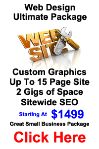 web-design-1499 - Web Design Services Small Business