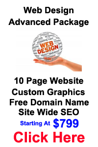 web-design-799 - Web Design Services Small Business